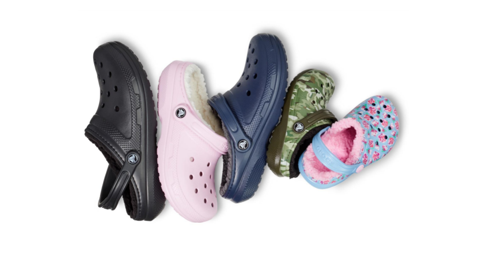 2a5016529 Crocs-closing-down-remaining-manufacturing-plants-in-Italy-Mexico