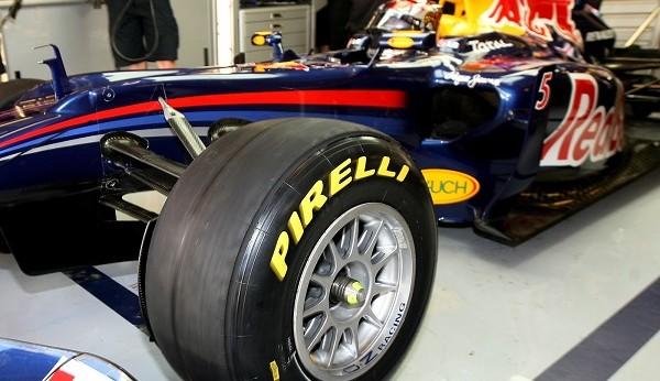 424d01c2966fa Pirelli-extended-as-Formula-1-tire-supplier-through-2023