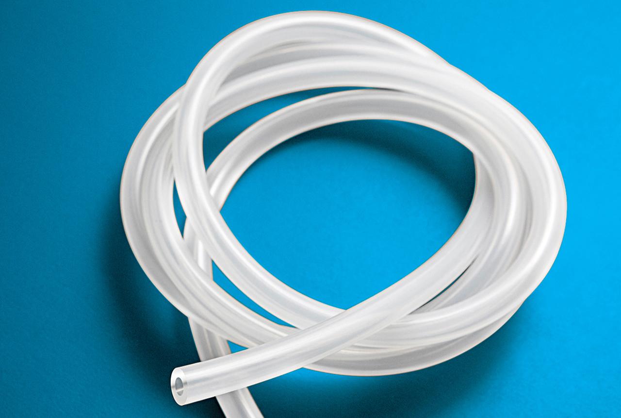Peachy Natvar Adds Silicone Tubing Line In China Wiring 101 Hemtstreekradiomeanderfmnl