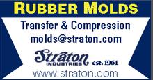 straton-logo