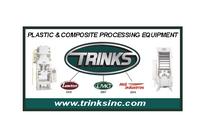 Trinks-logo